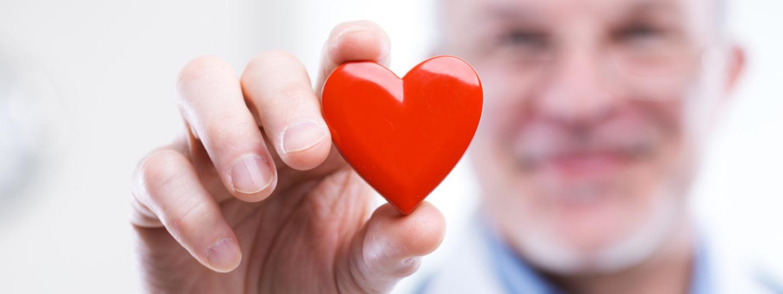 colesterolo prevenzione