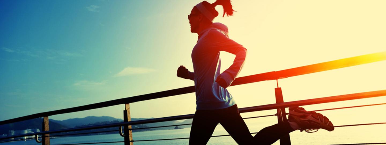 colesterolo e attività fisica